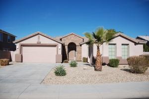 13964 W WOODBRIDGE Avenue, Goodyear, AZ 85395