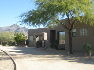 9045 E SIERRA PINTA Drive, Scottsdale, AZ 85255