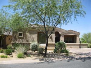 20410 N 96TH Way, Scottsdale, AZ 85255