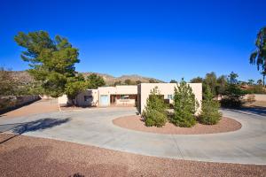 6102 E LINCOLN Drive, Paradise Valley, AZ 85253