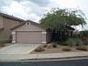 16226 N 102ND Way, Scottsdale, AZ 85255
