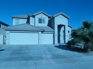 14834 W WINDSOR Avenue, Goodyear, AZ 85395