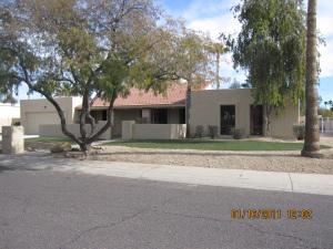 13447 N 59TH Place, Scottsdale, AZ 85254