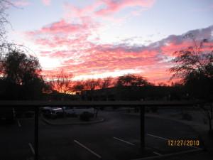 9750 N MONTEREY Drive, 26, Fountain Hills, AZ 85268