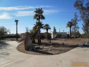 7715 E WOOD Drive, Scottsdale, AZ 85260