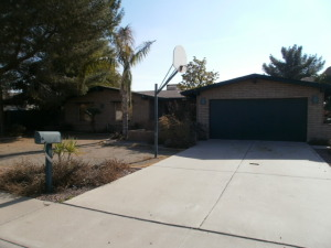 5329 E WINCHCOMB Drive, Scottsdale, AZ 85254