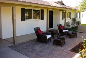 4301 E CALLE REDONDA, Phoenix, AZ 85018
