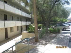 7625 E Camelback Road, 218A, Scottsdale, AZ 85251