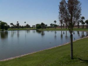 7401 N SCOTTSDALE Road, 8, Paradise Valley, AZ 85253
