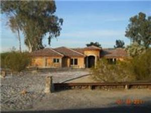10112 E PARADISE Drive, Scottsdale, AZ 85260