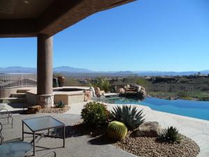 13819 N SUNSET Drive, Fountain Hills, AZ 85268
