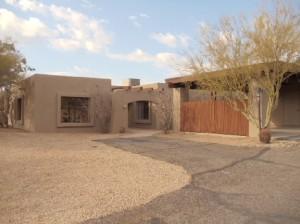 37801 N CAVE CREEK Road, 7, Cave Creek, AZ 85331