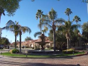 11515 N 91st Street, 252, Scottsdale, AZ 85260