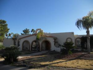 5931 E SHARON Drive, Scottsdale, AZ 85254