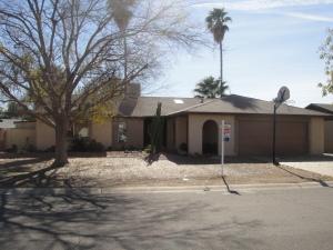 617 E VIA MARIA Street, Goodyear, AZ 85338
