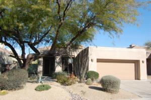 7130 E ALOE VERA Drive, Scottsdale, AZ 85266