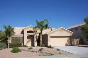 77 S MONTEREY Street, Gilbert, AZ 85233