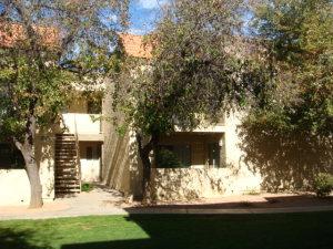 8256 E Arabian Trail, 224, Scottsdale, AZ 85258