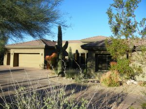 9290 E THOMPSON PEAK Parkway, 232, Scottsdale, AZ 85255