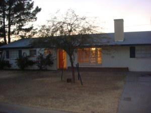 3508 N KALARAMA Avenue, Scottsdale, AZ 85251