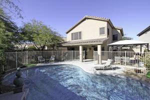 10347 E RAINTREE Drive, Scottsdale, AZ 85255