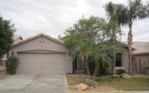 6415 W VILLA LINDA Drive, Glendale, AZ 85310