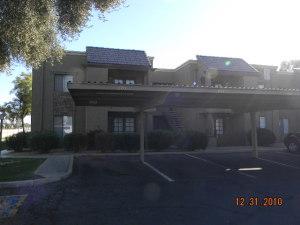 5995 N 78TH Street, 1086, Scottsdale, AZ 85250