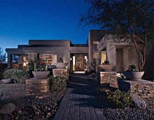 9626 E MARK Lane, Scottsdale, AZ 85262
