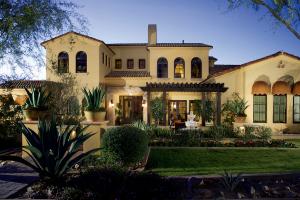 10126 E HUALAPAI Drive, 2923, Scottsdale, AZ 85255