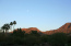5131 E Desert Park Lane, Paradise Valley, AZ 85253