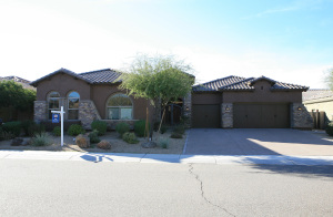 3959 E NOCONA Lane, Phoenix, AZ 85050