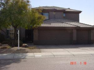 6421 E Marilyn Road, Scottsdale, AZ 85254