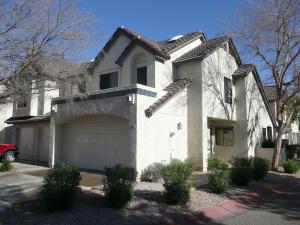 487 S SEAWYNDS Boulevard, Gilbert, AZ 85233