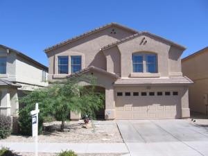 22613 N 19th Way, Phoenix, AZ 85024