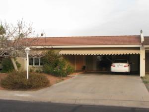 5033 N 77TH Street, Scottsdale, AZ 85250