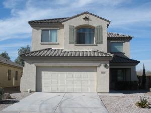 610 S 117TH Drive, Avondale, AZ 85323