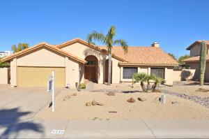 5532 E KELTON Lane, Scottsdale, AZ 85254