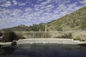 11508 E Caribbean Lane, Scottsdale, AZ 85255