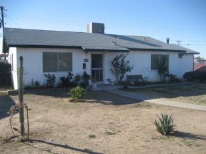 1615 W DELL Circle, Mesa, AZ 85201