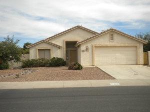 1173 S NIELSON Street, Gilbert, AZ 85296