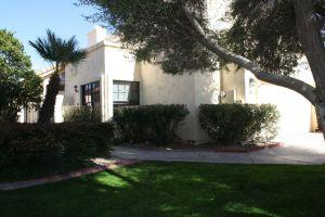 Scottsdale, 85260, Sweetwater Ranch Village, Patio Home, Desert Mountain High School