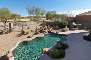 22853 N 55TH Street, Phoenix, AZ 85054