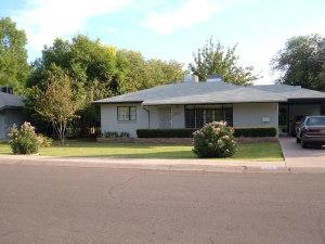 1451 E Cedar Street, Tempe, AZ 85281