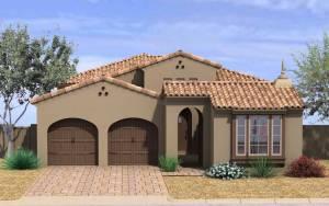 20451 N 98TH Place, Scottsdale, AZ 85255