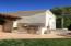 5409 E CAMELHILL Road, Phoenix, AZ 85018