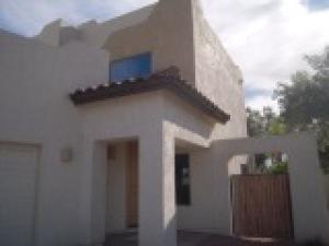 544 N ALMA SCHOOL Road, 39, Mesa, AZ 85201