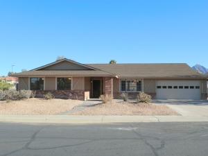 14163 N 90TH Place, Scottsdale, AZ 85260