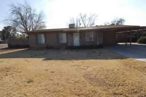 1273 E WESLEYAN Drive, Tempe, AZ 85282