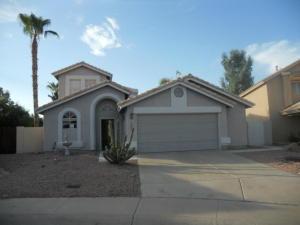 9220 E ASTER Drive, Scottsdale, AZ 85260