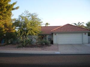 5719 E MARCONI Avenue, Scottsdale, AZ 85254